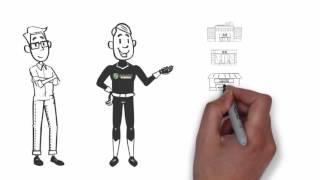 видео КАСКО - территория страхования — Автокадабра