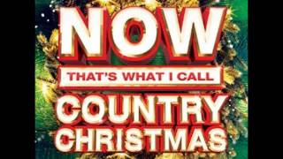 now that what i call country christmas 8 lady antebellum christmas baby please come home