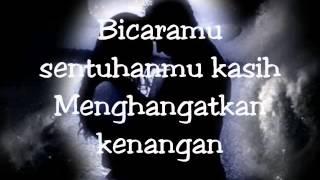 Repeat youtube video Bila Di Buru Kenangan - Samudera ~Lirik~
