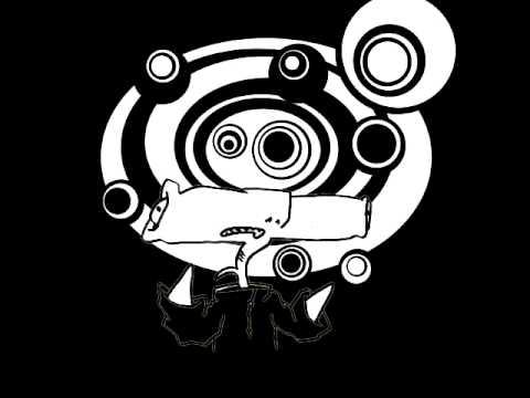 captin' jack spangle - music for messheads