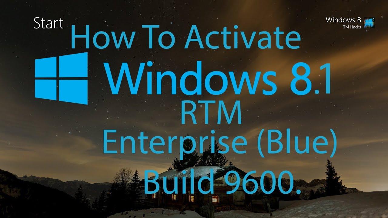 Windows 7 Pro / Enterprise Offline Activation Mak Key - russoft-hotsoft
