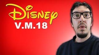 Un Film Porno Disney? || Il Gian