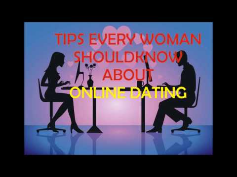 dating safely online