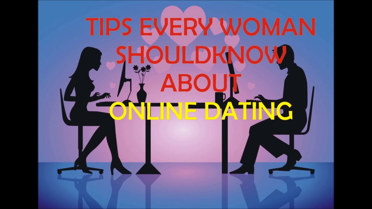 vi jenter online dating tips