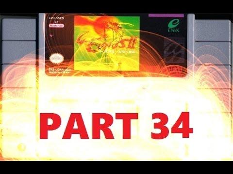 Lennus 2 Walkthrough Part 34! Midia's Castle