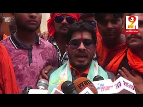 VHP नेताओं ने मोदी पर कसा तंज | VHP Leader Take a Dig at PM Modi