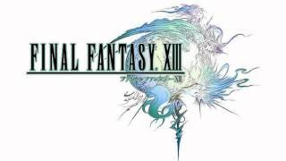 Final Fantasy XIII OST - Eidolons