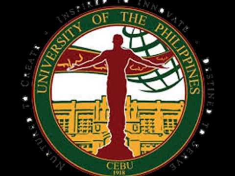 Best universities in Cebu (Visayas)