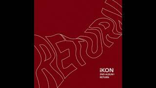 free mp3 songs download - Hanbin ikon one and only mp3 - Free