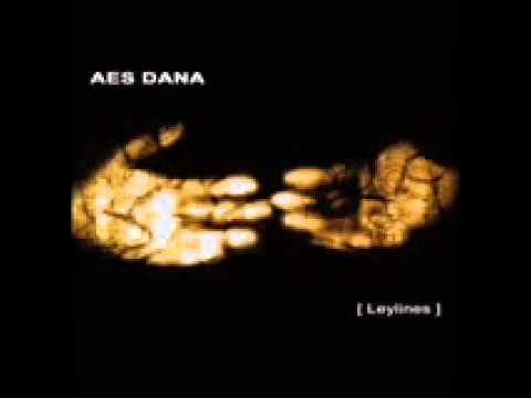 Aes Dana - Alignments.
