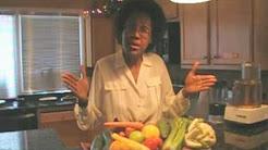 Dr Jennifer Daniels turpentine miracle - YouTube