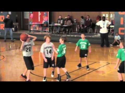 Henderson Basketball Jan28, 2012.mpg