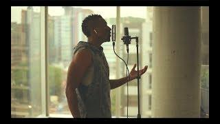 Download Lagu Martin Garrix feat Khalid - Ocean (Video Cover) by LUKAY Mp3