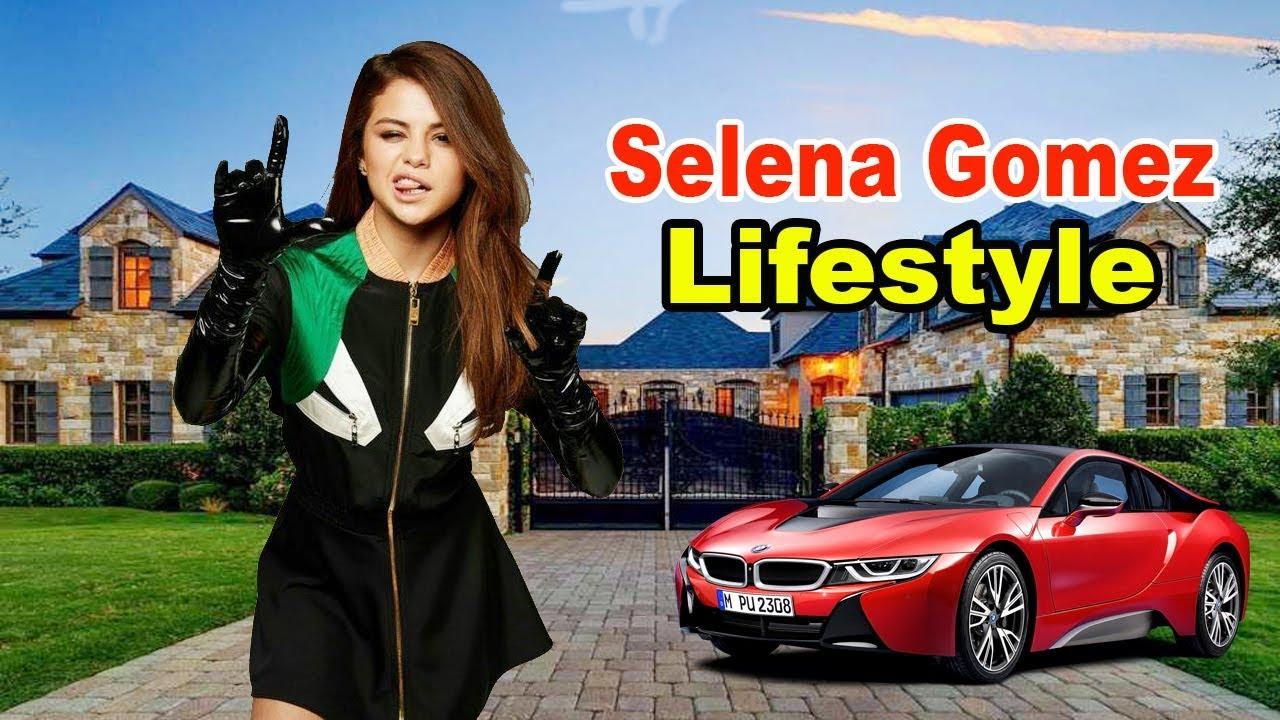 Download Selena Gomez - Lifestyle, Boyfriend, House, Car, Biography 2019   Celebrity Glorious