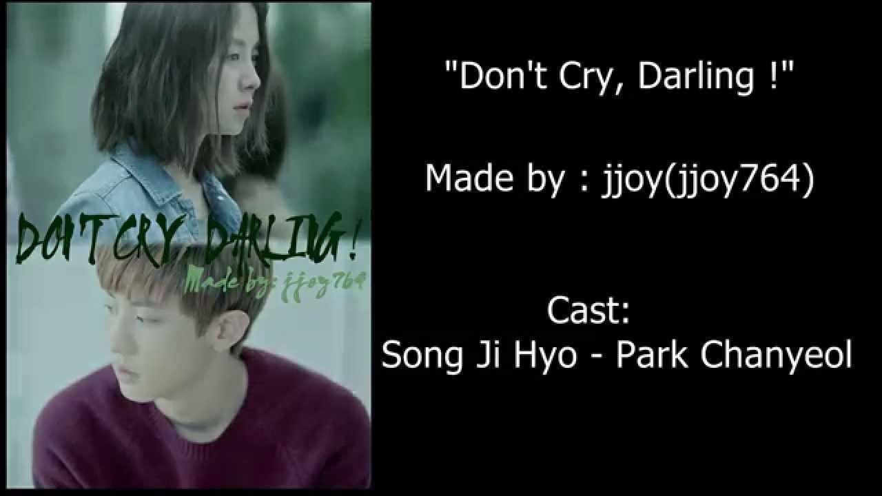 Asianfanfics song ji hyo dating 4