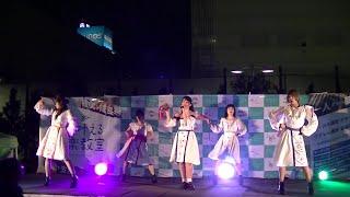 30 - 31 March 2019 / 錦糸公園(墨田区東京) 薬物乱用防止(だめ、ぜ...