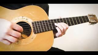 Matthew Shell - Meditation [Music Video]