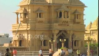 Veer Hamirji Gohil Statue  Somnath  Veraval  Gujarat