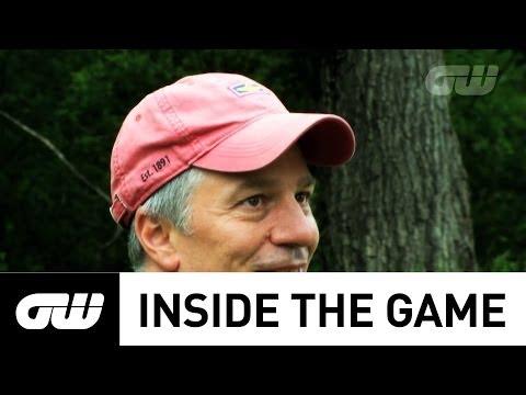 GW Inside The Game: Tom Doak