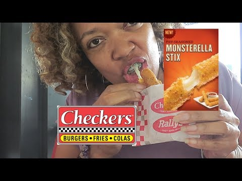 trying-monsterella-sticks-from-checkers