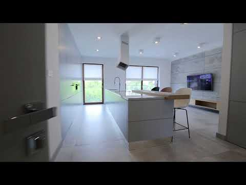 Luksusowy Apartament W Novum +48 537 883 282 Marcin