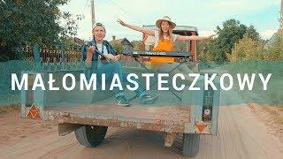 Małomiasteczkowy - Dawid Podsiadło  (Cover Dziemian & Magdooch)
