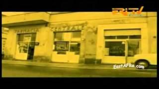 nago eritrean love song