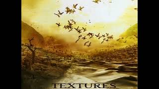 Watch Textures Denying Gravity video
