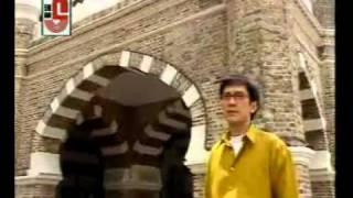 李茂山 - Li Mao Shan - Wo Zen Me Ku Le -我怎麼哭了