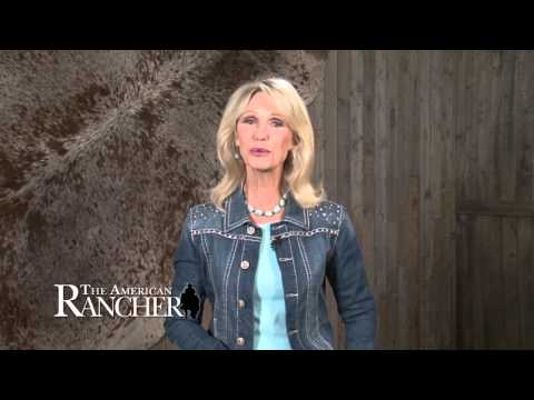 2015 American Rancher Featuring Superior Productions Spotlight