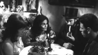 1964 A meia noite levarei sua alma (subtitulos español)