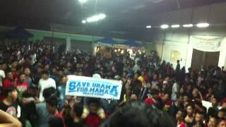 """Save Drama For Mama - Munafik Murahan Memuakkan feat Edo """"Paginan Cerah"""""""