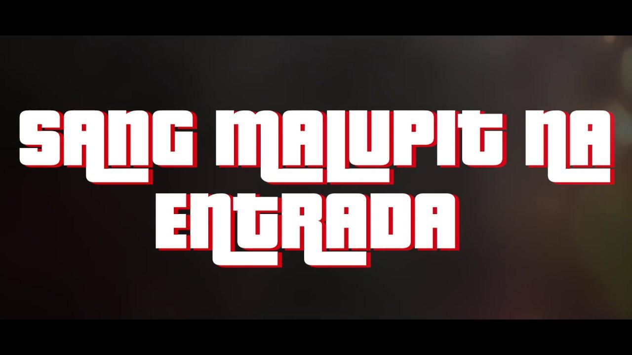 Maligayang pagdating lyrics excel screen updating