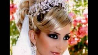 SPECIAL OCCASION HAIR DESIGNS