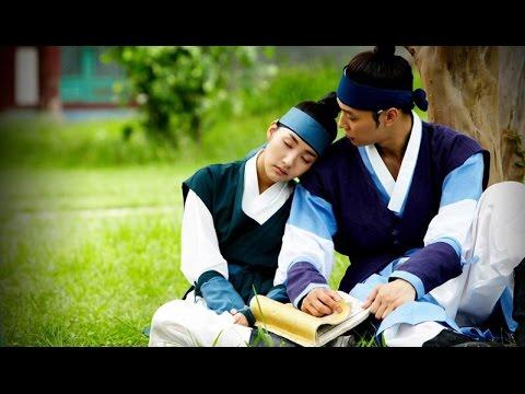 hyo rim and joong ki dating