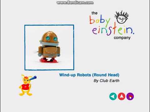 BabyTV - BabyTV Channel for Babies and Toddlers - Free ...