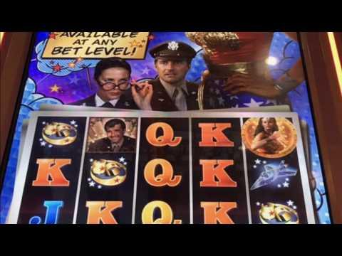 Casino Roulette Flash-Spiele