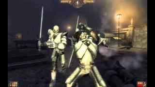 Painkiller Black Edition & GOG.com