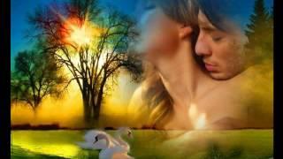 Grupo Bryndis vs Los Acosta Poemas De Amor