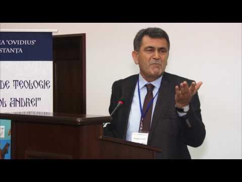 Dr. Osman Bilen - Dokuz Eylül University, İzmir (Turkey)