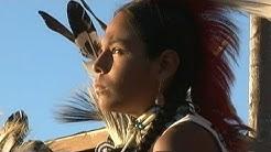 Inside life on the Lakota Sioux reservation l Hidden America: Children of the Plains PART 1/5