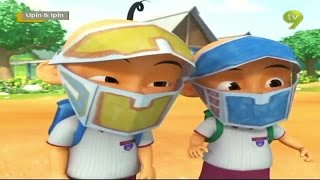Video Upin Ipin Terbaru - The Best Cartoons - Upin & Ipin Full Best Compilation Episodes Cartoon #1 download MP3, 3GP, MP4, WEBM, AVI, FLV Desember 2017