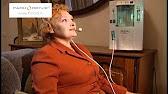 Кислородный концентратор, кислородная терапия: Airnergy лучшее в .
