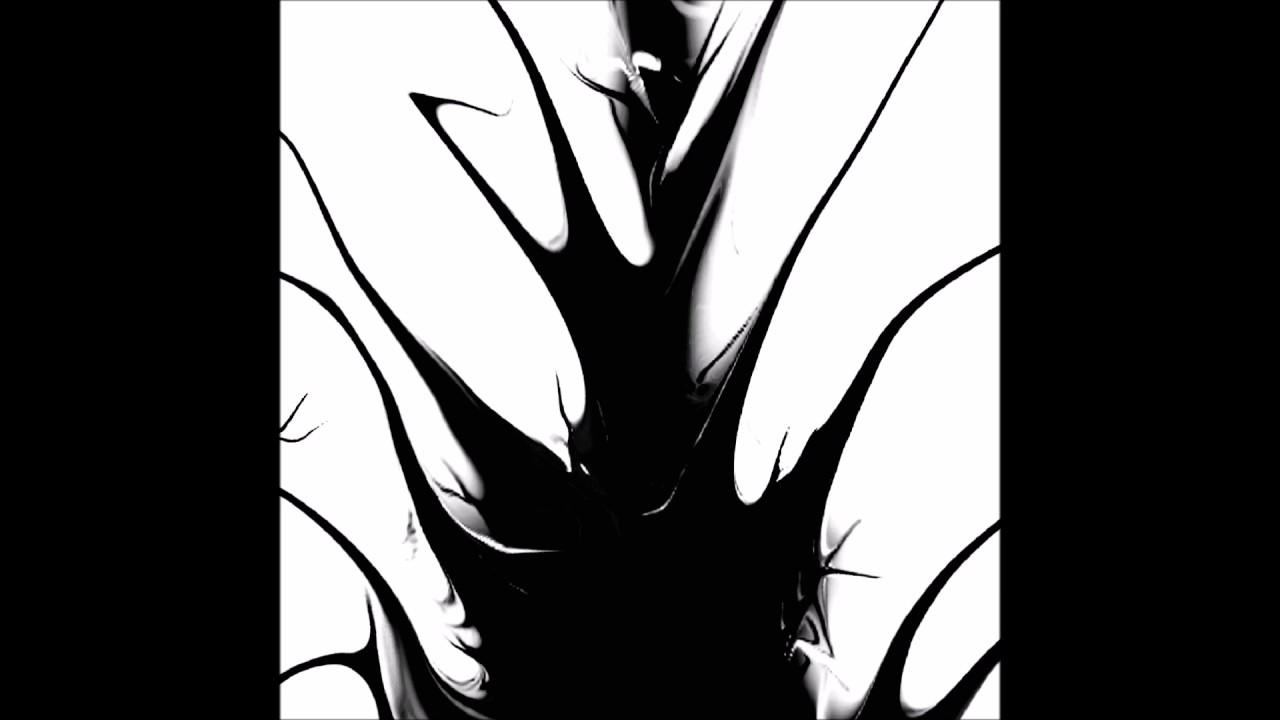 """Download Giyo - """"On The Run"""""""