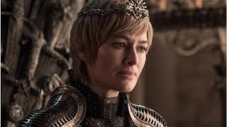 The second episode of 'Game of Thrones' season 8 was leaked just like the season premiere