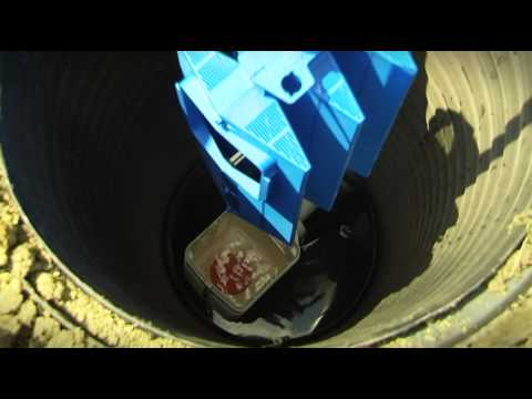 Septic Maintenance in Greentown