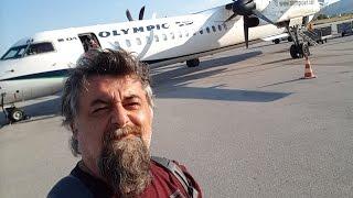 YUNAN ADALARI - SAKIZ ADASI (Chios)