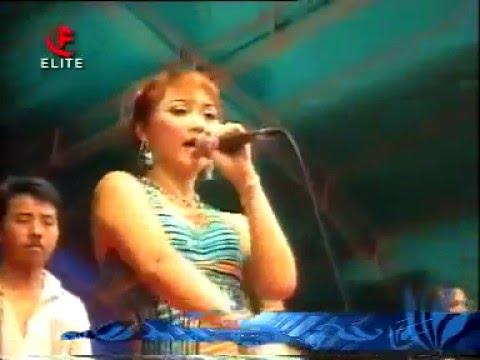 Irma Permatasari - Jablay - SERA Live bangkalan 2006