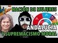 A La Deriva  Trailer Oficial  Subtitulado  Perú