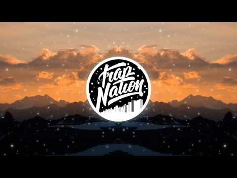 Mansionz ft. Spark Master Tape - STFU (Massive Vibes Remix)